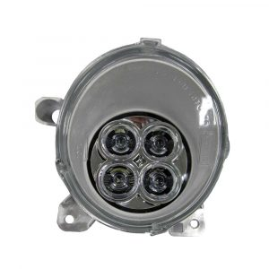 DRL to suit Scania R Series - Left Hand - Part No 1001-4075