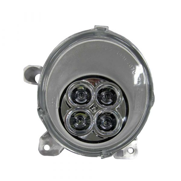 DRL to suit Scania R Series - Right Hand - Part No 1001-4070