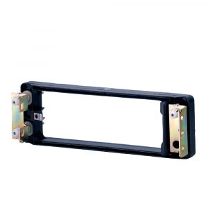 Fitting Bracket for Part No 1001 4060-65 - Part No 1001-4050-55