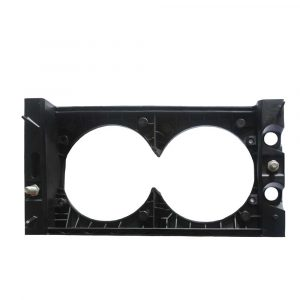 Fitting Bracket for Part No 1001-4220-25 - Part No 1001-4230-35