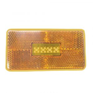 New Marker Lamp to suit Scania - Part No 1001-3065