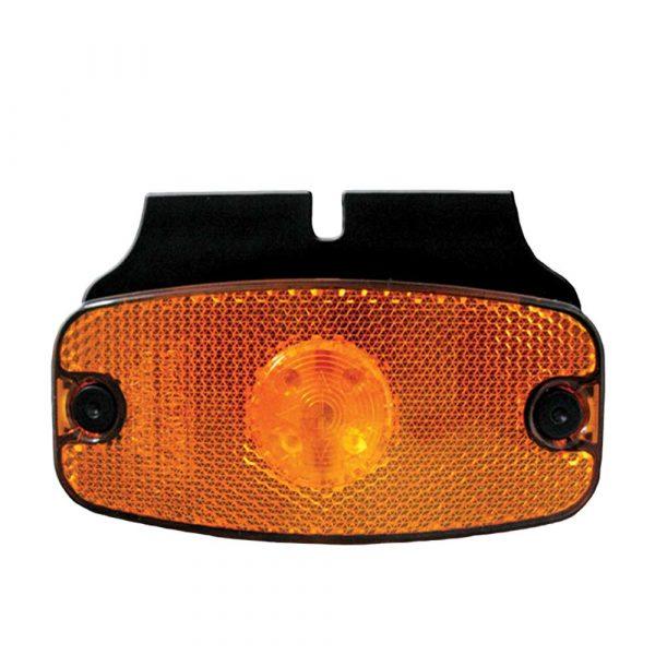 LED Marker Lamps - Part No 1001-0915