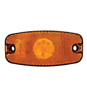 LED Marker Lamps - Part No 1001-0930